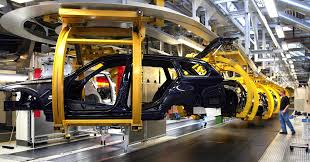 bmw factory assembly line german carmakers must prioritize europe ahead of the uk post