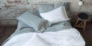 wirecutter best sheets best sheets at walmart best in travel 2018