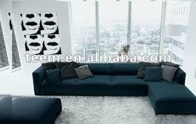 bruno remz sofa china furniture top 10 c shaped sofa buy c shaped sofa burgundy