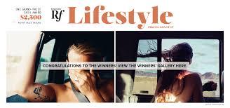 rf lifestyle 2017 lifestyle photography competiton