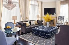 Rugs Modern Living Rooms 5 Living Room Rug Ideas To Beautify Living Space