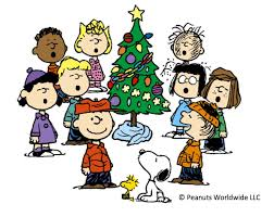 snoopy tree tree lighting coming to snoopy arena sonoma state the