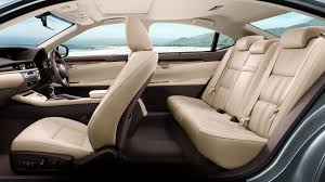 lexus car models prices india lexus es 250 lexus malaysia