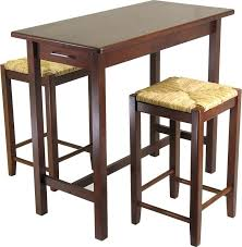 rectangle high top table tall rectangular table getanyjob co