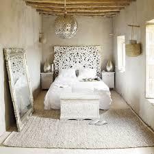 deckenleuchte schlafzimmer schlafzimmer inspiration für romantisches schlafzimmer mit