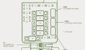 bmw k1000rs wiring diagrams wiring diagrams