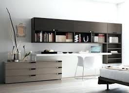 office desk Modular Home fice Desks Amazing Contemporary Desk