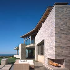awesome dream beach house altamira residence in palos verdes