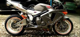 honda cbr 600 price honda cbr 600 rr 2005 motorbike for sale central visayas philippines