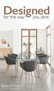 Dining Room Chairs Modern 189 Best Sit Stay Eat Modern Dining Images On Pinterest Eat