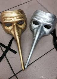 mens venetian masks mens nose venetian mask venetian masquerade mask mardi
