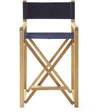 best 25 outside bar stools ideas on pinterest outdoor garden