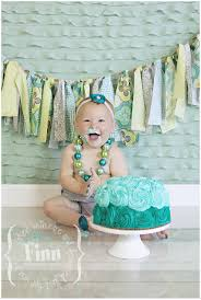 163 best cake smash images on pinterest birthday ideas giant