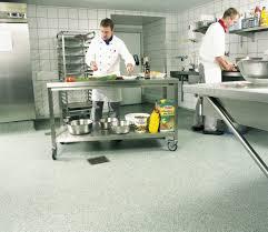 types of kitchen flooring ideas kitchen types of kitchen floor types kitchen ideas