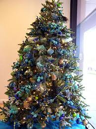 81 best o tannenbaum images on teal tree