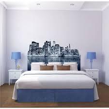 deco chambre tete de lit fein tete de lit decoration chambre haus design