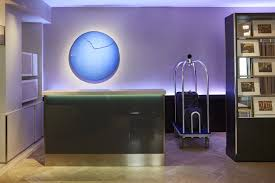 bel ami hotel paris last minute travel