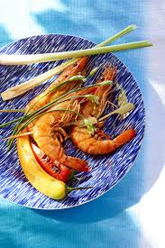 de cuisine thailandaise recettes cuisine thaïlandaise recettes faciles et rapides