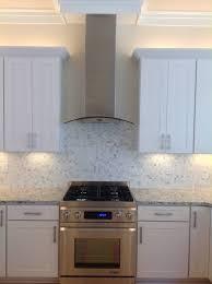Majestic Homes Floor Plans Majestic U2013 Betterbuilt Of Northwest Florida