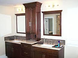 Bathroom Tower Cabinet Bathroom Storage Tower Cabinet Bathroom Tower Cabinet