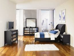 Home Design Furniture Orlando by 100 Home Design Store Orlando Used Office Furniture In
