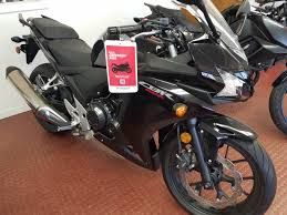 honda cbr cost price 2015 honda cbr 500r black motorcycles norfolk virginia n1505 32