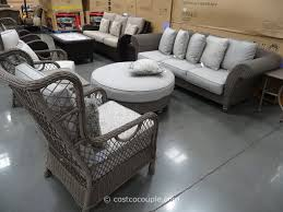 Costco Patio Furniture Sets Patio Furniture For Patio Patio Furniture For Less Cheap Garden