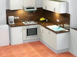 faire sa cuisine 3d résultat supérieur 20 élégant plan de cuisine 3d gratuit photos