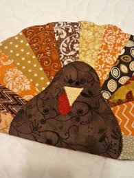 happy thanksgiving wallhanging door banner pattern by