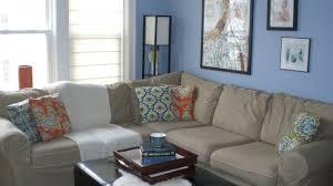 Dark Blue Gray Bedroom Living Room Blue Living Room Walls Images Awesome Blue Living