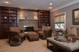 home furniture interior design custom furniture repair reupholstery service wayne nj white