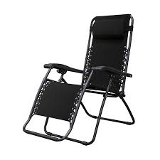 Black And White Chairs by Amazon Com Caravan Sports Infinity Zero Gravity Chair Black