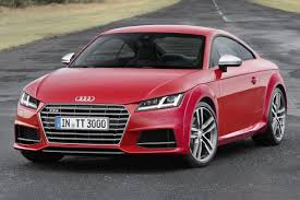 pink audi convertible 2017 audi tts pricing for sale edmunds