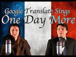 Comfortable Google Translate Best 25 Google Translate Funny Ideas On Pinterest Google