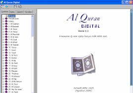 download mp3 al quran dan terjemahannya quran translation in urdu al quran free download