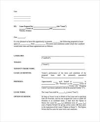 free business proposal templates proposal template 140 free word