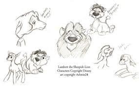 sheepishlion explore sheepishlion on deviantart
