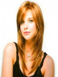 differnt styles to cut hair 110 best next haircut images on pinterest woman beautiful people