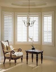kitchen window shutters interior bay window interior shutters design inspiration window source nh