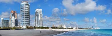 miami beach fl homes for sale carrington real estate