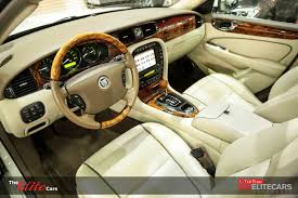 lexus service centre sheikh zayed jaguar xj immaculate condition the elite cars for brand new and