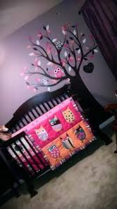 owl themed baby items i don t even but i this owls rock awesome baby stuff