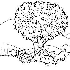 coloriage à imprimer dessin gratuit a colorier la guerche