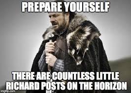 Meme Generator Prepare Yourself - prepare yourself meme generator imgflip