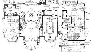 mansion floor plans free free mansion floor plans luxamcc org