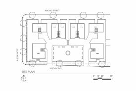 laundromat floor plans mixed use project design portfolio by open atelier architects