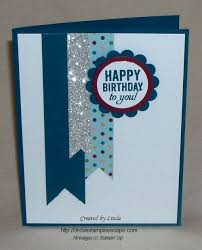 25 unique birthday cards for men ideas on pinterest scrapbook