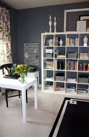 Decorating A Home Office 47 Best Ikea Office Space Images On Pinterest Office Spaces