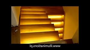 led stair lights motion sensor stair light controller reactive lighting stair lighting system led