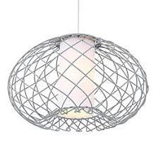 Sphere Ceiling Light by Ceiling Lights Indoor Lighting